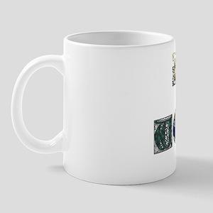 JoyToTheWorld2_12x12 Mug