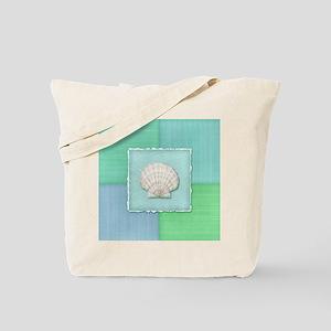 IMAGE63 Tote Bag