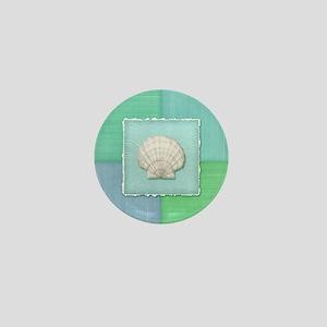 IMAGE63 Mini Button