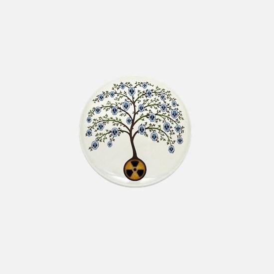 rad-tree-DKT Mini Button