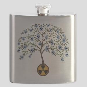 rad-tree-LTT Flask