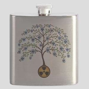rad-tree-DKT Flask