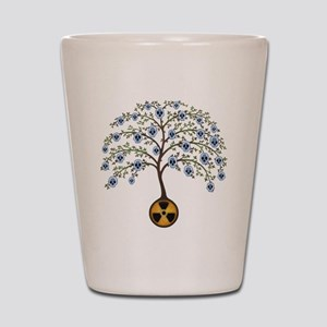 rad-tree-LTT Shot Glass