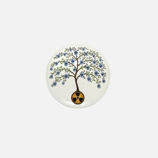 rad-tree-LTT Mini Button
