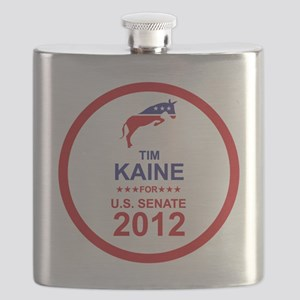 2012_tim_kaine_main Flask