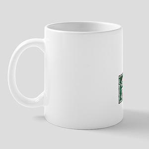 OldFart8x10 Mug