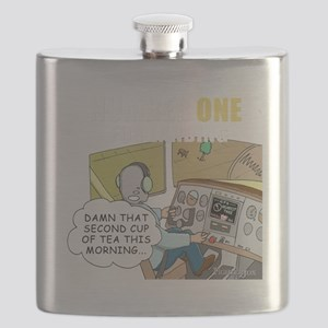 number-one-approach Flask