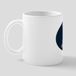 HBGA-T-Shirt-Oval-v2- Mug