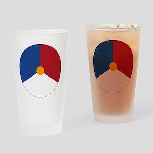 nl2 Drinking Glass