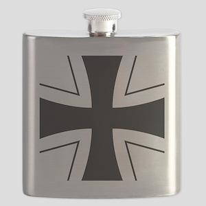 de1 Flask