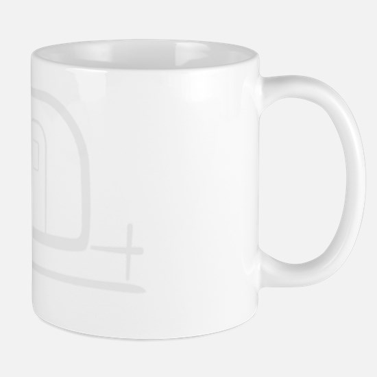 Airstream_16_outline_white_300ppi Mug