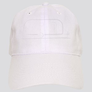 Airstream_22_outline_white_300ppi Cap