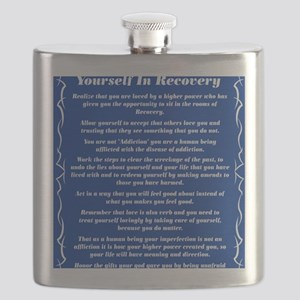 4.25x5.5aAffirmationsTribalBT Flask