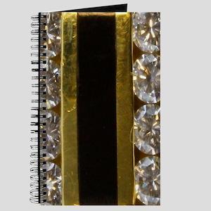diamond_black_coral_gold_ring_stadium_blan Journal