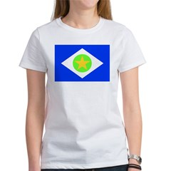 Mato Grosso Women's T-Shirt