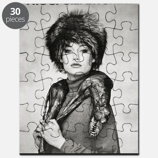 BITCH 2sml (2) Puzzle
