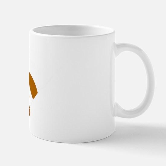 diamondsR4ever1 Mug