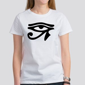 Eye of Horus Women's T-Shirt