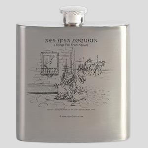 RI_WallClock8.5x8.5 Flask