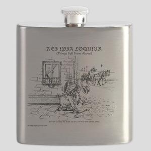 RI_Mug_8x3_Center Flask