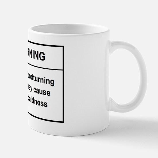 warningf Mug