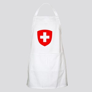 switzerlandDEw Apron