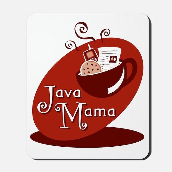 JavaMama_logo_hirezhat.gif Mousepad
