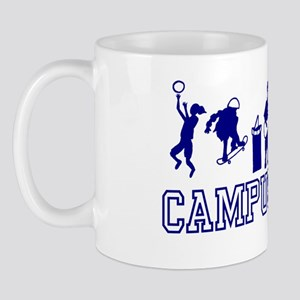 NJ_logo_blue Mug
