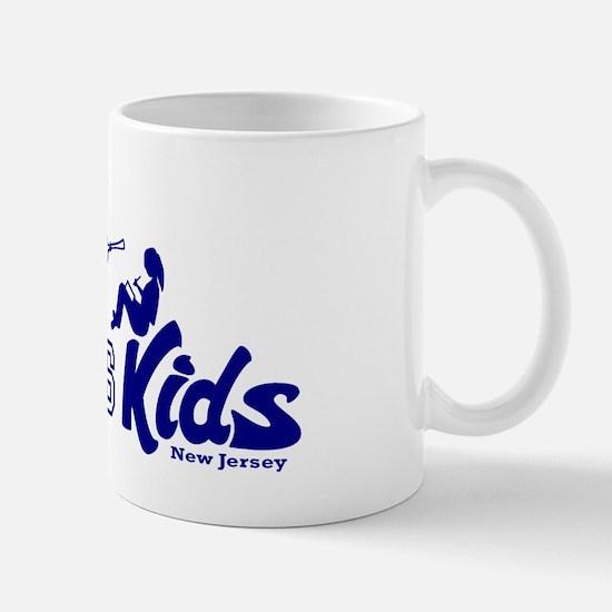 NJ_logo_blue Mug