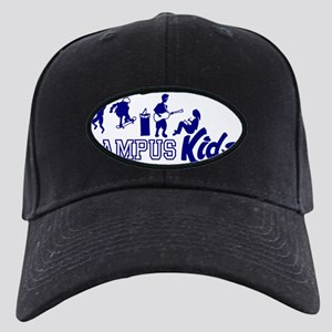 NJ_logo_blue Black Cap