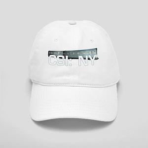 CSI.NY.3 Cap