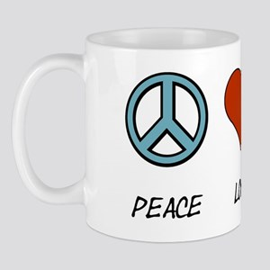 plb-centered-hightop copy Mug
