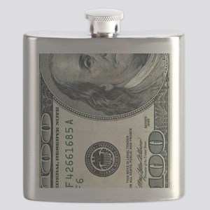 459_H_F_iPadCase-Full Flask