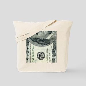 459_H_F_iPadCase-Full Tote Bag