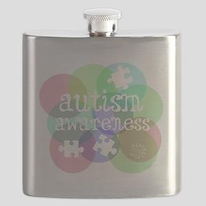 autistic_37 Flask