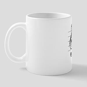 Hold Mi Mug