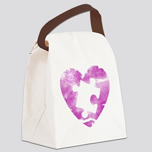 autistic_41 Canvas Lunch Bag