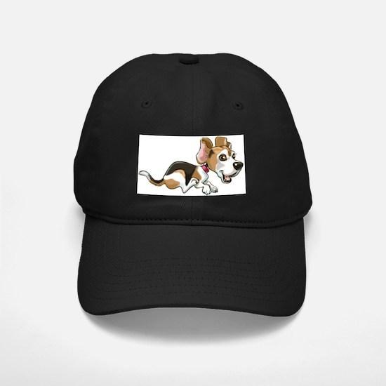 AFRAMEdog Baseball Hat