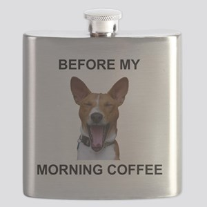 Comet Before My Morn Coff_edited-1 Flask