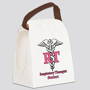 RT G-st Canvas Lunch Bag