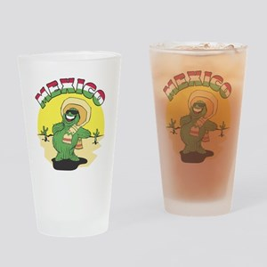 32277008 Drinking Glass