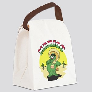 32277008 Canvas Lunch Bag