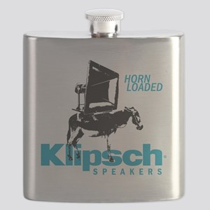 4FRONT Flask