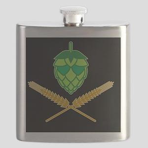 w3_black Flask