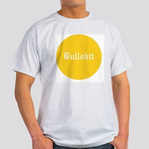 3FRONT Light T-Shirt