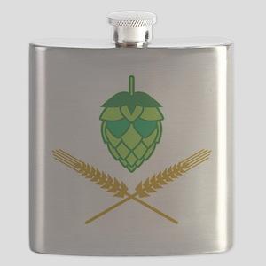 w3 Flask
