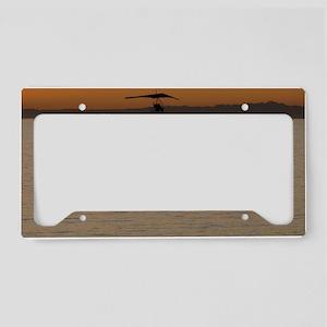 IMG_0695_2 License Plate Holder