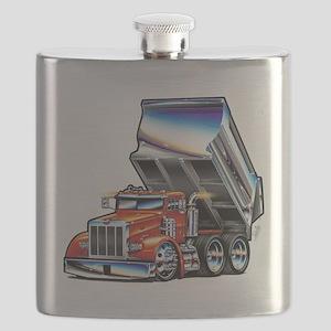 Pete357float Flask