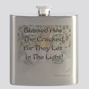PersonalFront Flask