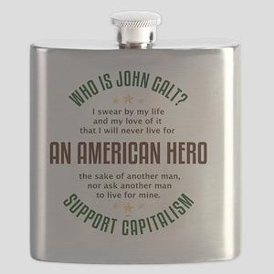 april11_john_galt_hero_1 Flask